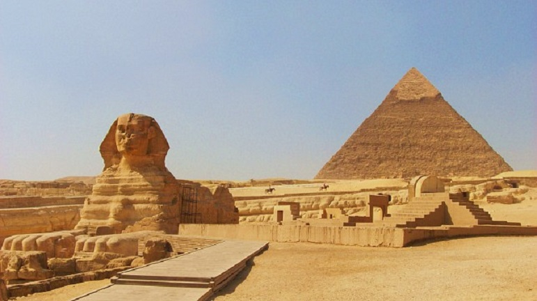 Great.Sphinx.of_.Giza_.360.685