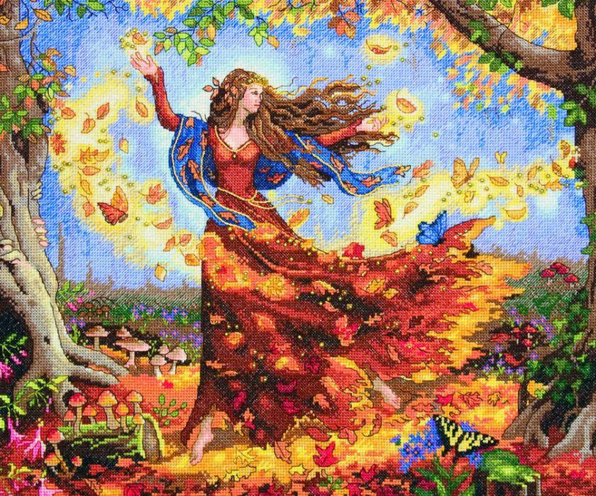 img_autumn-fairy