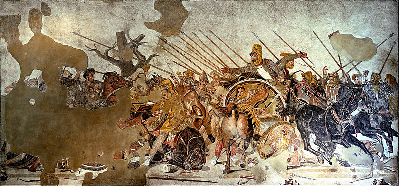 Battle_of_Issus