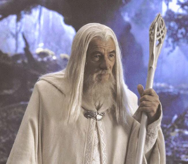 gandalf_the_white_in_fangorn