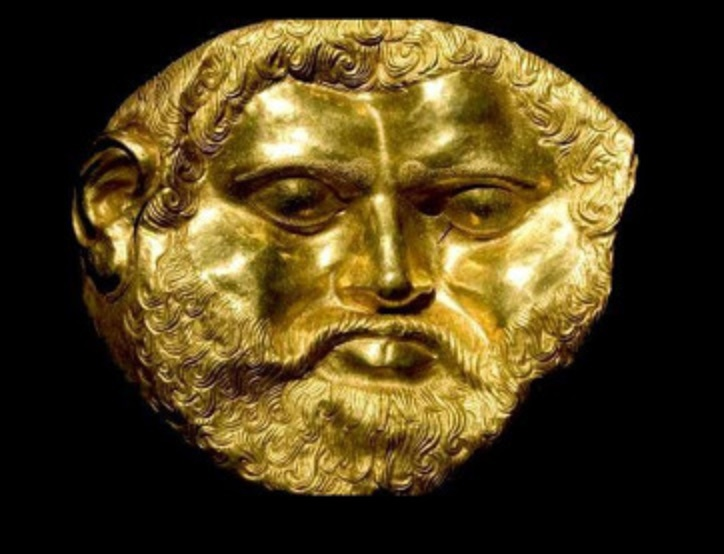 the_golden_life-size_mask_of_teres_i_found_in_his_tomb_in_the_valley_of_the_thracian_kings