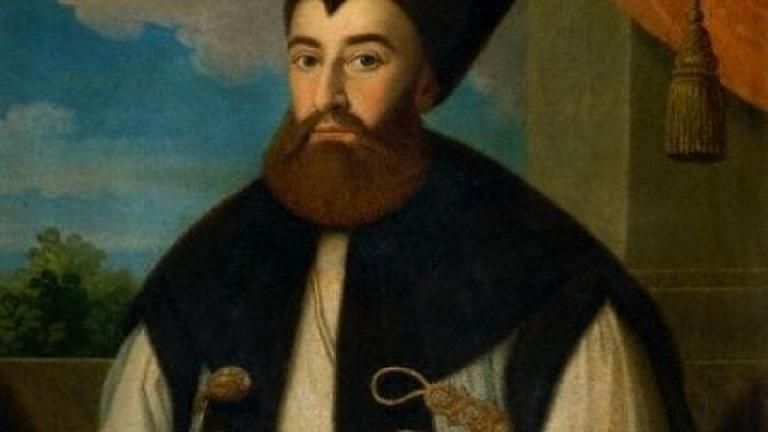ucis-pentru-ca-s-a-impotrivit-cedarii-bucovinei-un-voievod-martir-necunoscut-grigore-ghica-iii-244158
